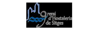 Gremi hosteleria Sitges