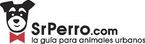 SrPerro