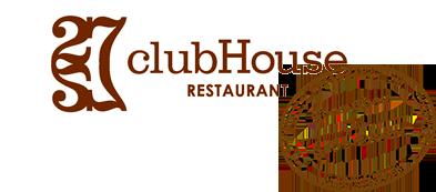 Restaurante ClubHouse27