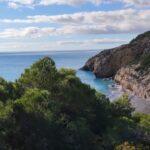 Espacio Natural Protegido del Macizo del Garraf y Olèrdola